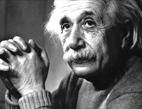 I dieci insegnamenti di Albert