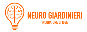 logo_mobile2x