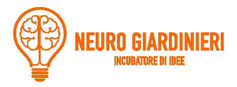 Neurogiardinieri Mobile Logo