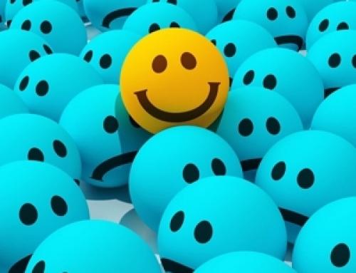 """Le personalità umane  sono 4, la più diffusa  è l'""""invidiosa"""""""